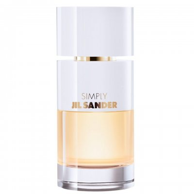 Jil Sander Simply edt 80ml