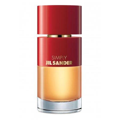 Jil Sander Simply Elixir edp 60ml