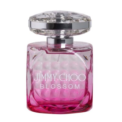 Jimmy Choo Blossom edp 100ml