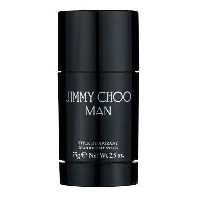 Jimmy Choo Man Deo Stick 75g
