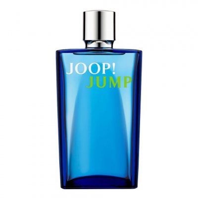 JOOP! Jump edt 200ml
