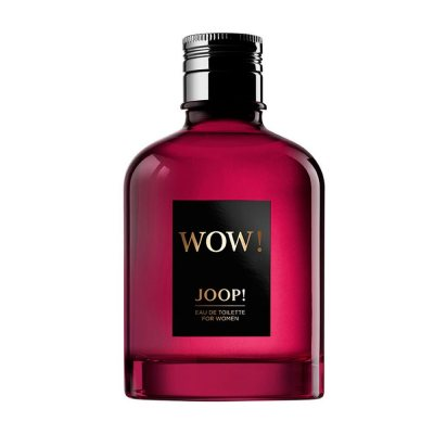 JOOP! Wow! For Women edt 100ml