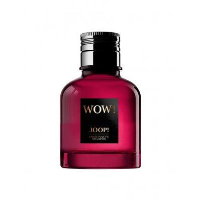 JOOP! Wow! Intense For Women edt 40ml