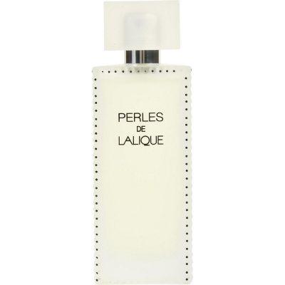 Lalique Perles de Lalique edp 100ml