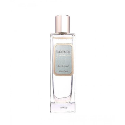 Laura Mercier Almond Coconut edt 50ml