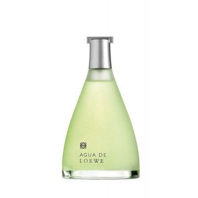 Loewe Fashion Agua De Loewe edt 150ml