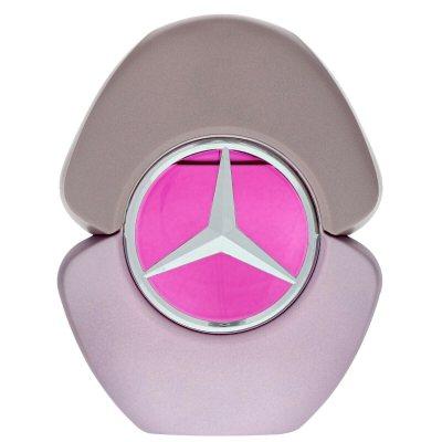 Mercedes Benz For Women edp 90ml