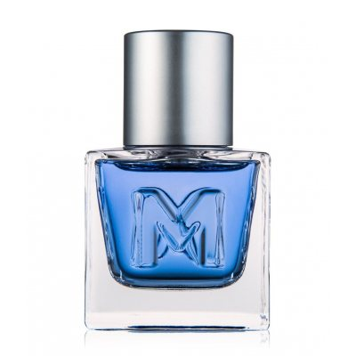 Mexx Man edt 50ml