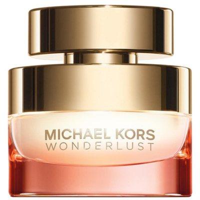 Michael Kors Wonderlust edp 30ml