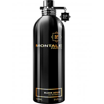 Montale Paris Black Aoud edp 100ml