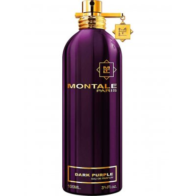 Montale Paris Dark Purple edp 100ml