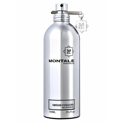 Montale Paris Embruns D'essaouira edp 100ml