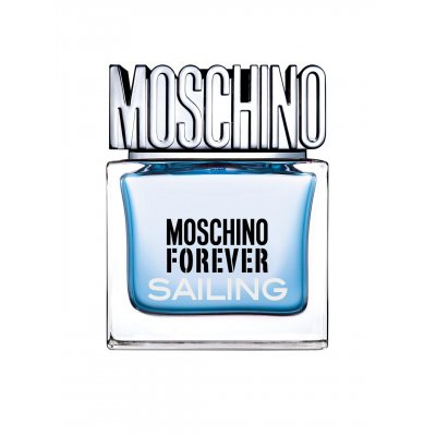 Moschino Forever Sailing edt 50ml
