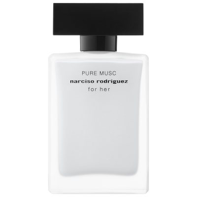 Narciso Rodriguez For Her Pure Musc edp 100ml