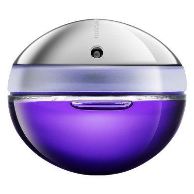 Paco Rabanne Ultraviolet edp 80ml
