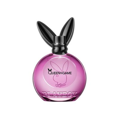Playboy Queen Of the Game edt 60ml