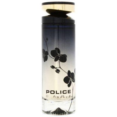 Police Dark Woman edt 100ml