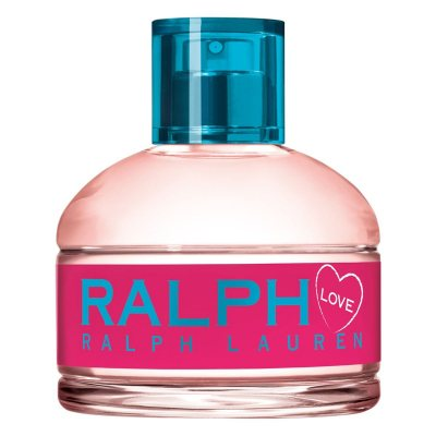 Ralph Lauren Ralph Love edt 100ml