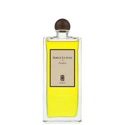 Serge Lutens Arabie edp 50ml