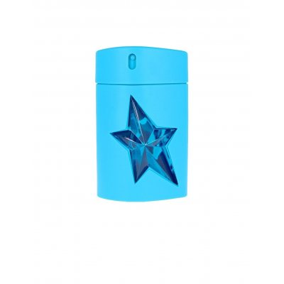 Thierry Mugler A*Men Ultimate edt 100ml