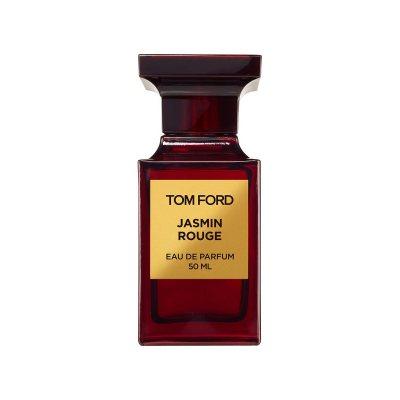 Tom Ford Jasmin Rouge edp 100ml