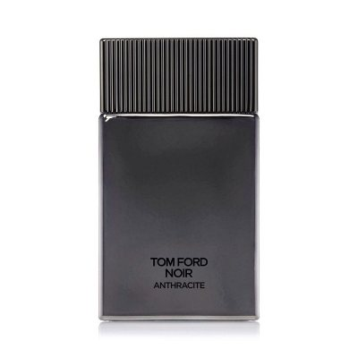 Tom Ford Noir Anthracite edp 50ml