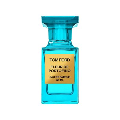 Tom Ford Private Blend Fleur De Portofino edp 50ml