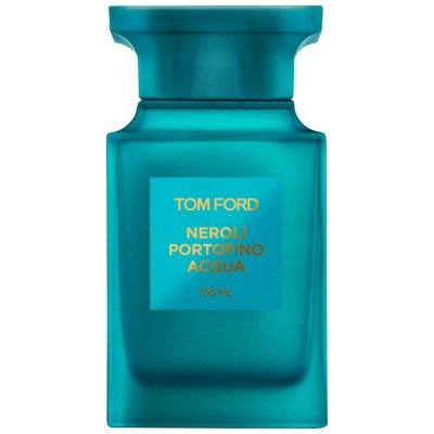Tom Ford Private Blend Neroli Portofino Acqua edp 100ml