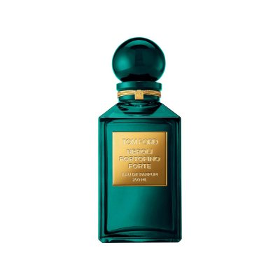 Tom Ford Private Blend Neroli Portofino Forte edp 250ml