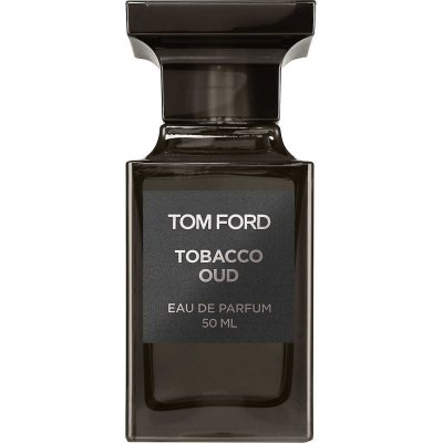 Tom Ford Private Blend Tobacco Oud edp 50ml