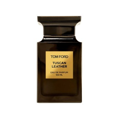 Tom Ford Private Blend Tuscan Leather edp 100ml