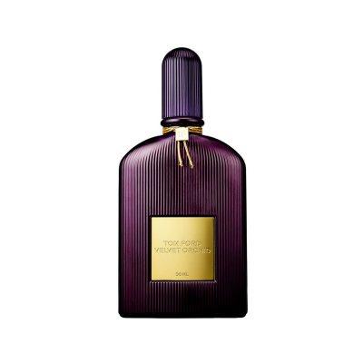 Tom Ford Velvet Orchid Lumiere edp 50ml