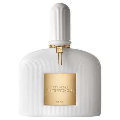 Tom Ford White Patchouli edp 50ml