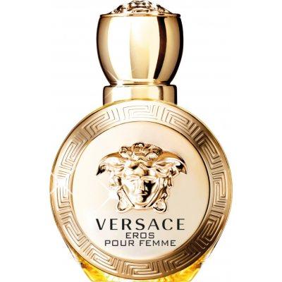 Versace Eros Pour Femme edp 30ml