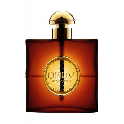 Yves Saint Laurent Opium Femme edt 90ml