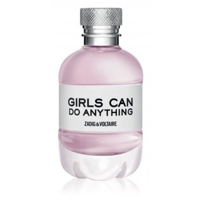 Zadig And Voltaire Girls Can Do Anything edp 90ml