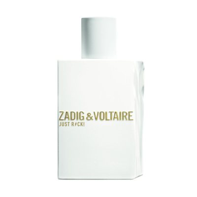 Zadig And Voltaire Just Rock! For Her edp 50ml