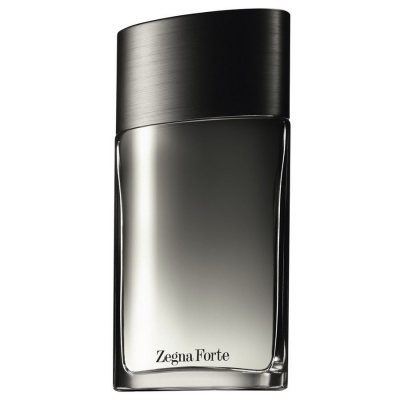 Zegna Forte edt 100ml