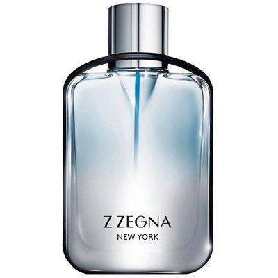Zegna Z Zegna New York edt 50ml
