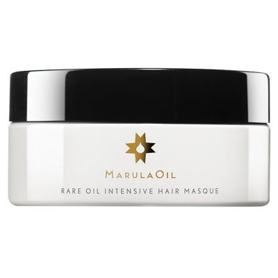 Paul Mitchell Marula Rare Oil Intensive Hair Masque 200ml