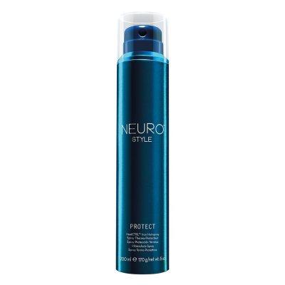 Paul Mitchell Neuro Style Protect Iron Hairspray 205ml
