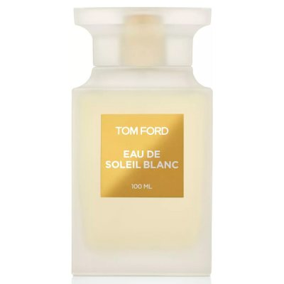 Tom Ford Eau De Soleil Blanc edt 100ml