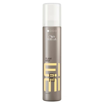 Wella EIMI Glam Mist Shine Mist 200ml
